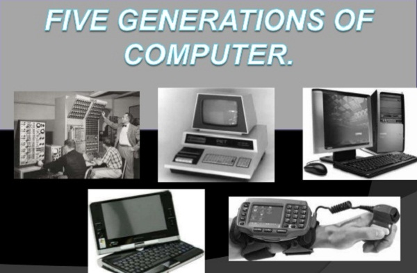 generation and history of computer with pictures in urdu hindigeneration and history of computer with pictures in urdu hindi adnan online class