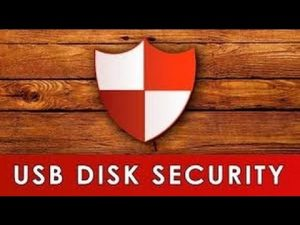 usb-disk-security-key